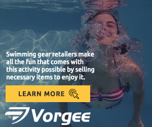 swimming-gear