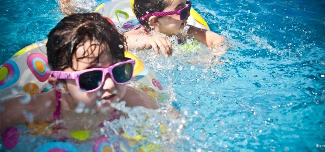 Fun-Gear-Get-Children-into-Swimming